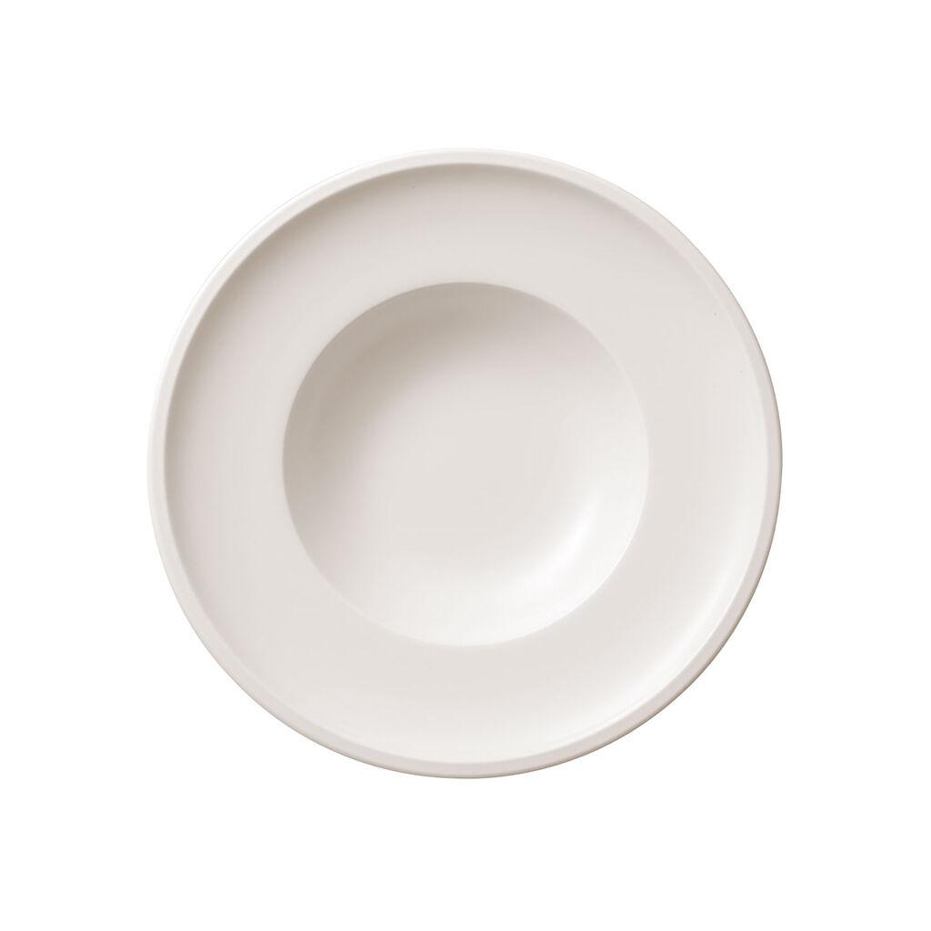빌레로이 앤 보흐 아르테사노 수프볼 Villeroy & Boch Artesano Original Soup Bowl 9 3/4 in