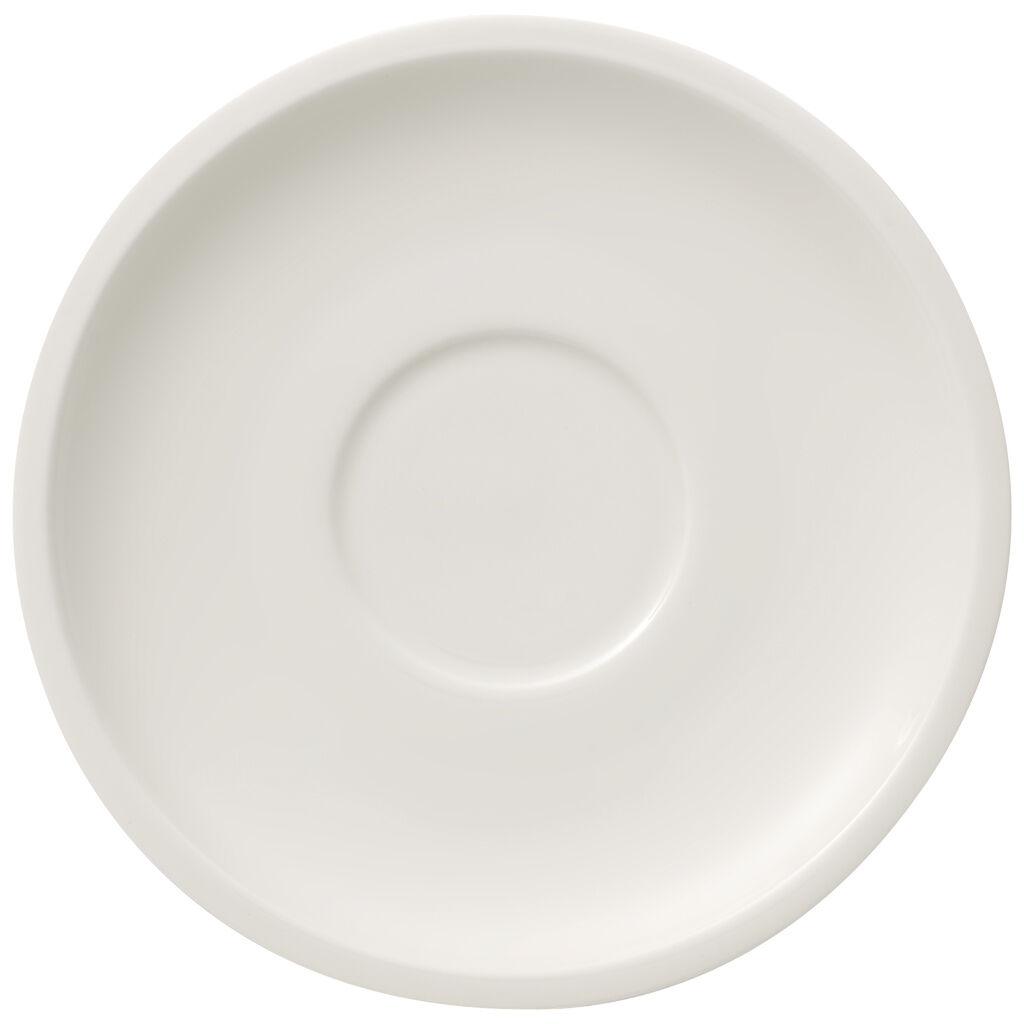 빌레로이 앤 보흐 아르테사노 찻잔 받침대 Villeroy & Boch Artesano Original Tea Cup Saucer 6 in
