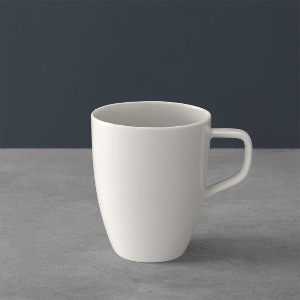 Artesano Original Mug, , large