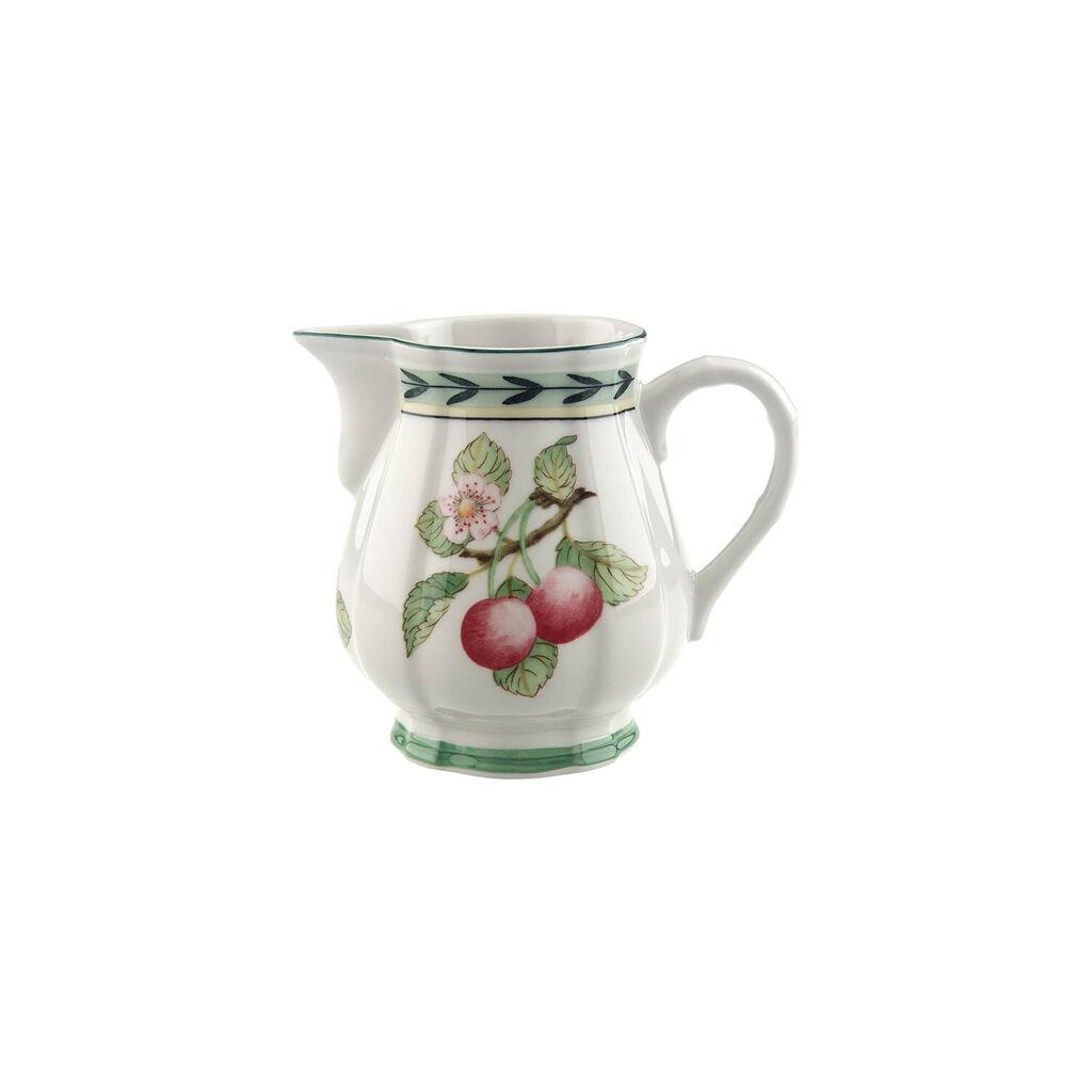 빌레로이 앤 보흐 프렌치 가든 크리머 Villeroy&Boch French Garden Fleurence Creamer 8 1/2 oz