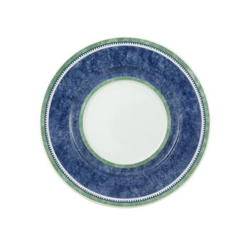 Switch 3 Breakfast Cup Saucer