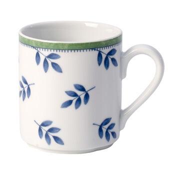 Switch 3 Mug