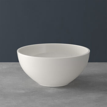 Artesano Original Round Bowl, 9.5 in