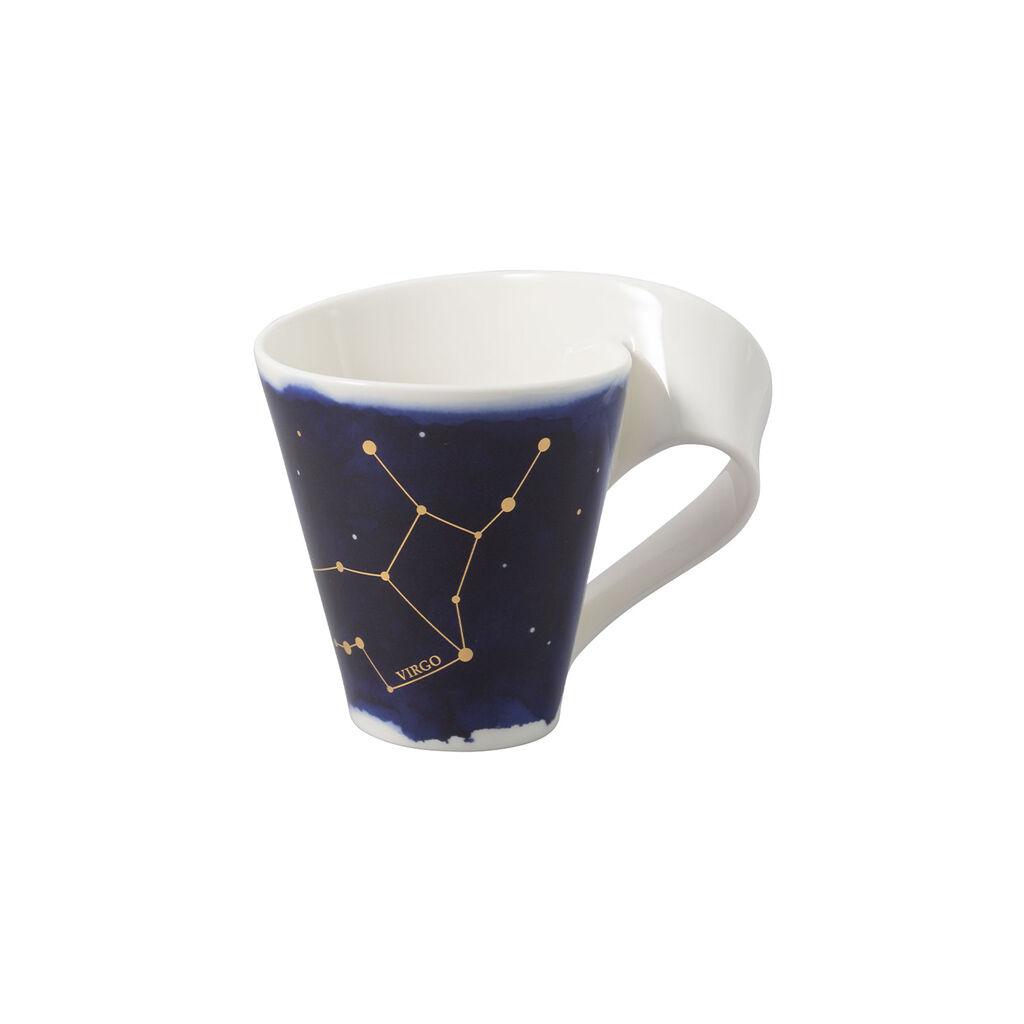 [NEW] 빌레로이 앤 보흐 뉴웨이브 스타 '처녀자리' 머그 Villeroy&Boch New Wave Stars Mug Virgo