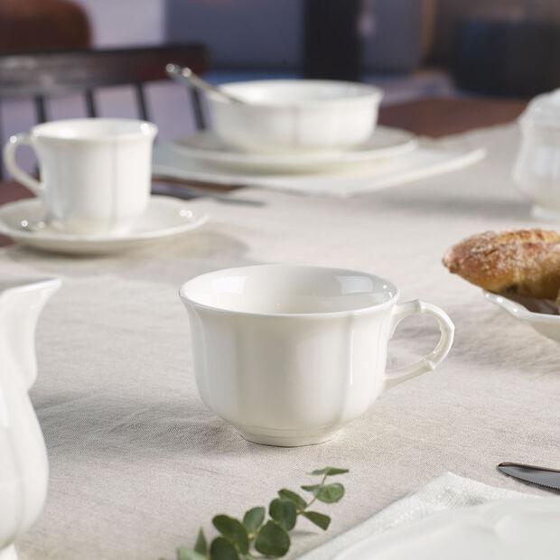 Manoir Teacup, , large
