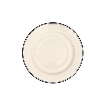 Design Naif Soup Saucer