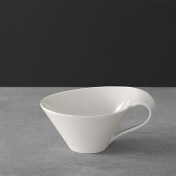 NewWave Teacup