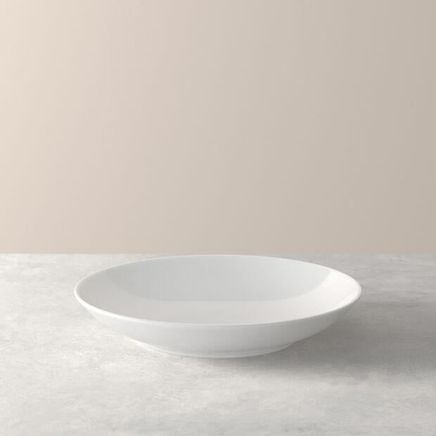 Voice Basic Soup Bowl, , large