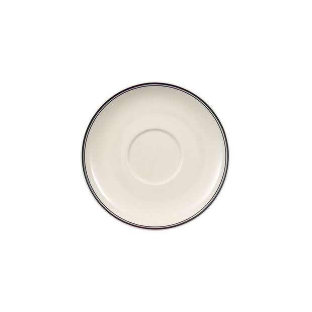 Design Naif Espresso Cup Saucer, , large