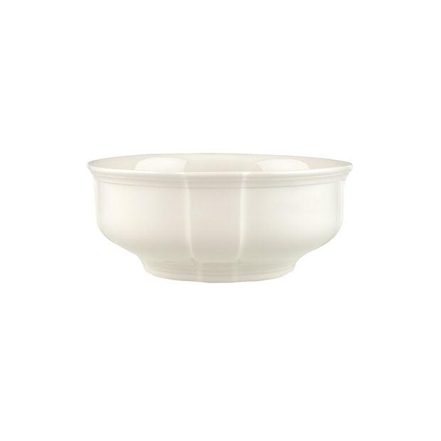 Manoir Round Bowl, , large
