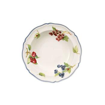 Cottage Cereal Bowl