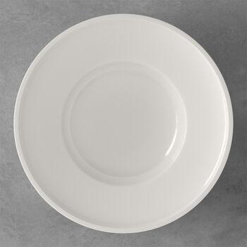 Artesano Original Pasta Plate