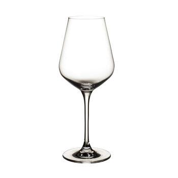 La Divina White Wine Goblet