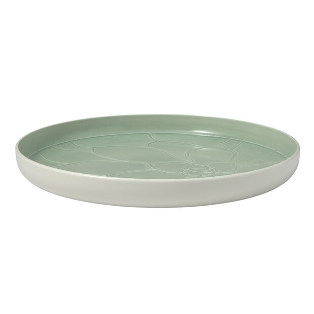 it's my home Tray: Mineral, , large