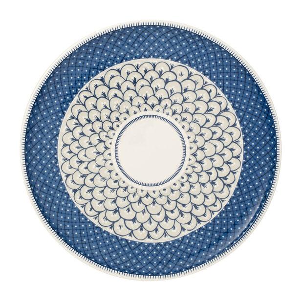 Casale Blu Pizza/Buffet Plate, , large