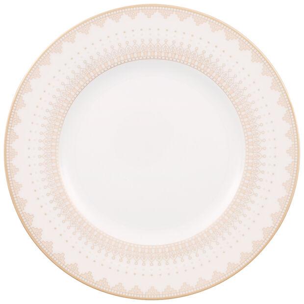 Samarkand Mosaic Salad Plate, , large