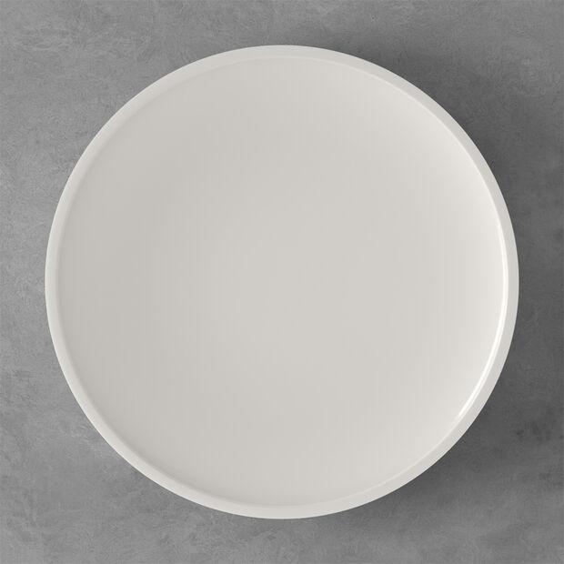 Artesano Original flat plate 29 cm, , large