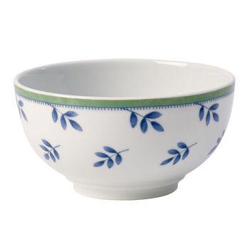 Switch 3 Rice Bowl
