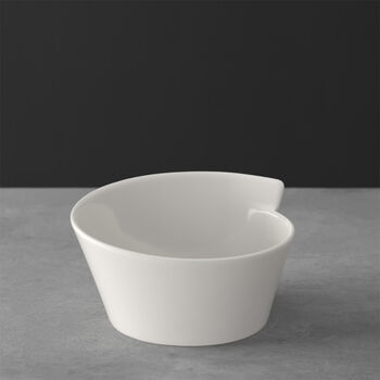 NewWave Small Round Rice Bowl