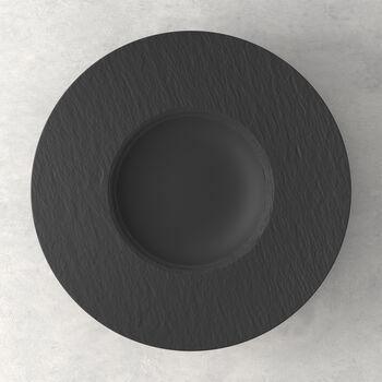 Manufacture Rock Pasta Plate
