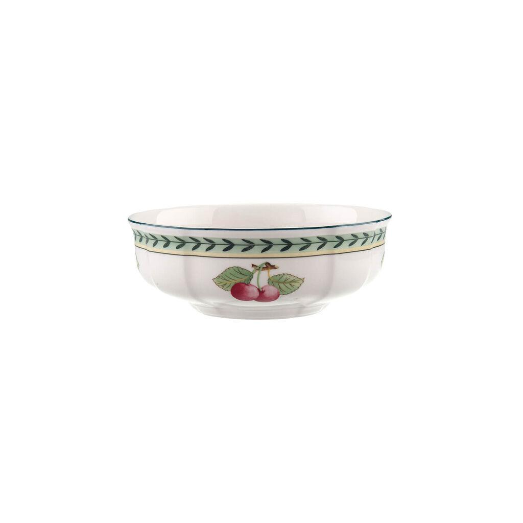 빌레로이 앤 보흐 프렌치 가든 볼 Villeroy&Boch French Garden Fleurence Bowl 5 3/4 in
