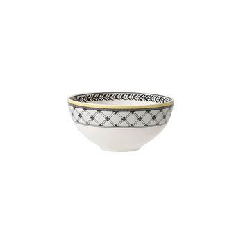 Audun Ferme Individual Bowl