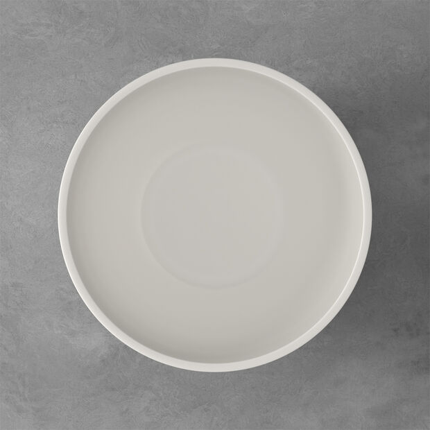 Artesano Original Round Bowl, 9.5 in, , large