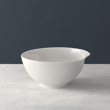 Flow Round Bowl, Small