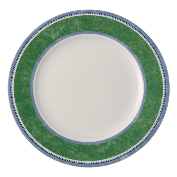 Cake Platter//Pizza Plate Switch 3 Villeroy /& Boch Costa 1026669 2590