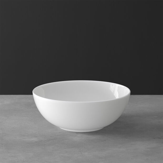 Anmut Round Bowl, Small, , large