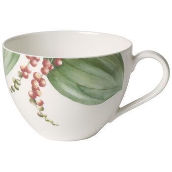 Malindi Coffee Cup 6.75 oz