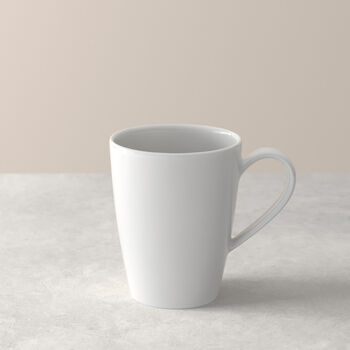 Voice Basic Mug