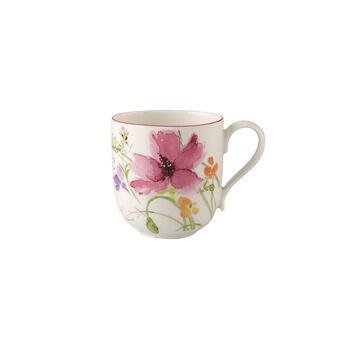 Mariefleur Mug
