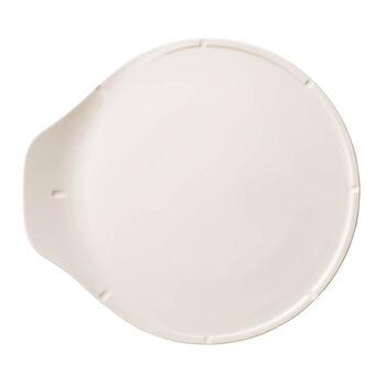 Pizza Passion Pizza Plate