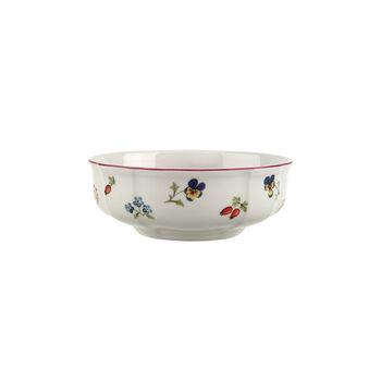 Petite Fleur Cereal Bowl