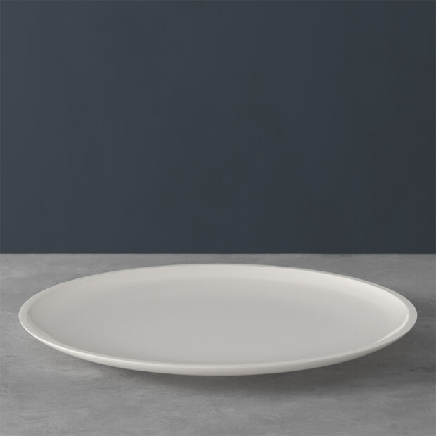 Artesano Original Buffet Plate, , large