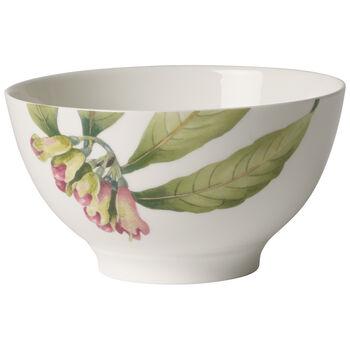 Malindi Rice Bowl 25 oz