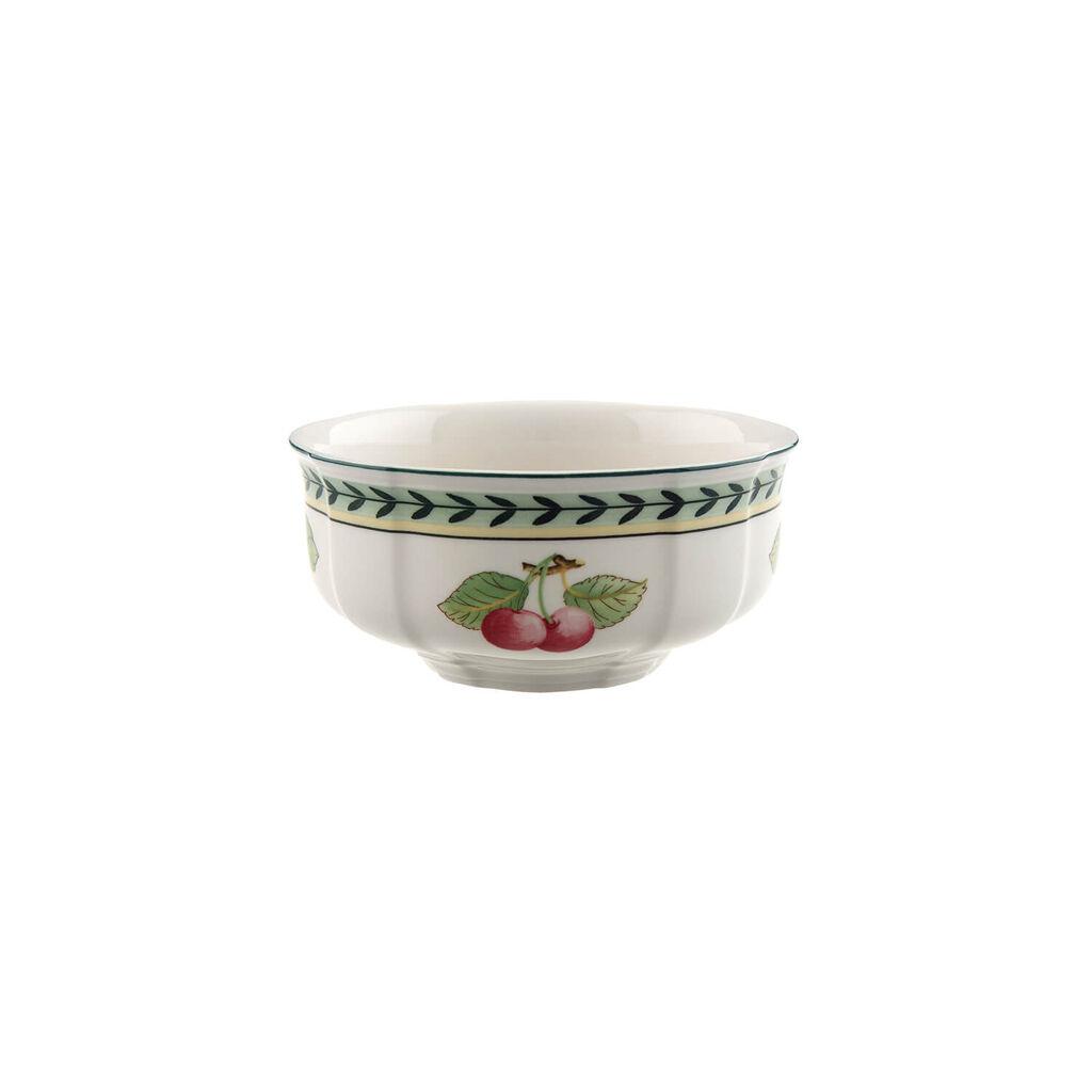 빌레로이 앤 보흐 프렌치 가든 볼 Villeroy&Boch French Garden Fleurence Bowl 4.5 in