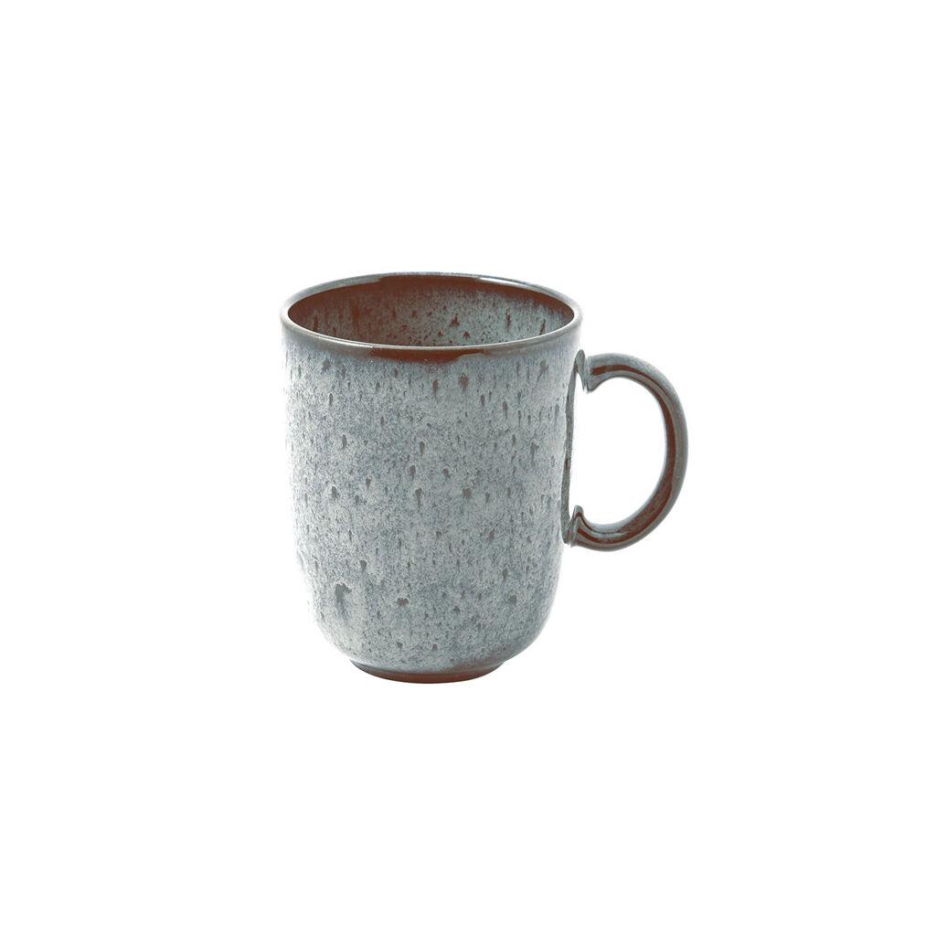 빌레로이 앤 보흐 '라브'  머그 Villeroy & Boch Lave glace Mug
