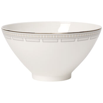 La Classica Contura Round Vegetable Bowl, Small