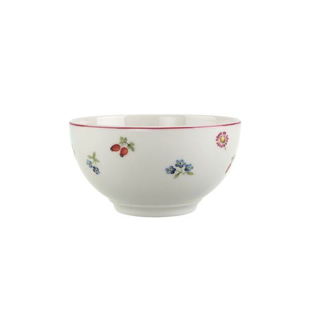 Petite Fleur Rice Bowl, , large