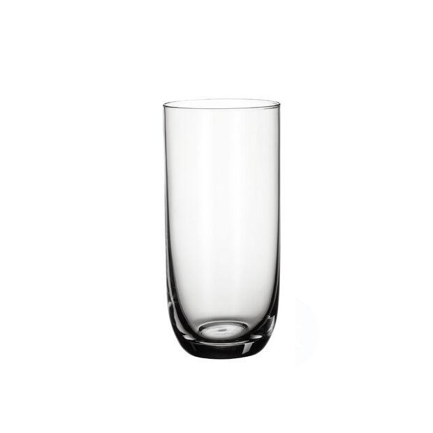 La Divina Longdrink Glass, , large
