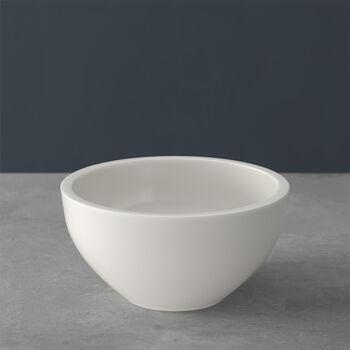 Artesano Original Rice Bowl
