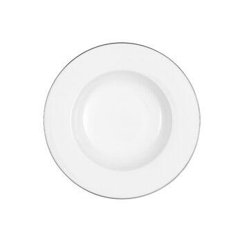Anmut Platinum No. 1 Rim Soup