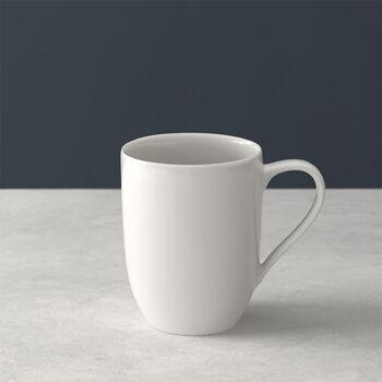 For Me Mug