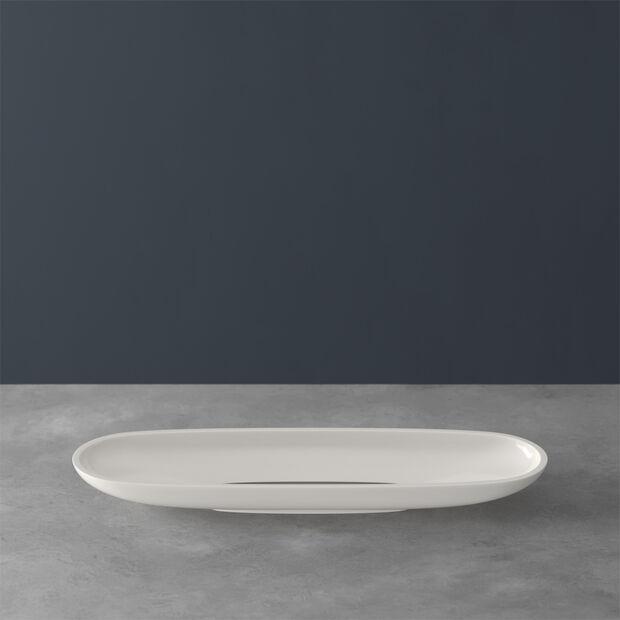 Artesano Original Breadstick Dish, , large