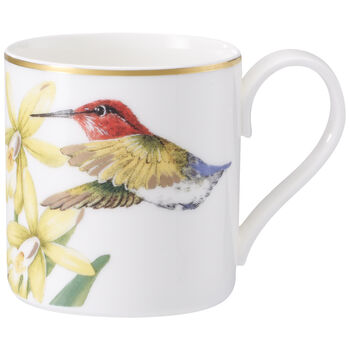 Amazonia Espresso Cup