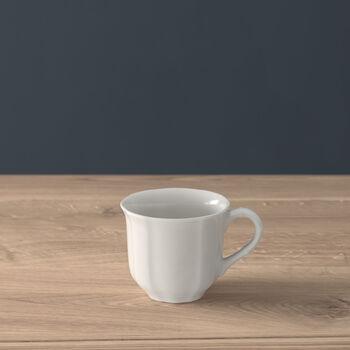Manoir Espresso Cup