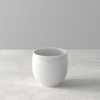 Tea Passion Mug for White Tea