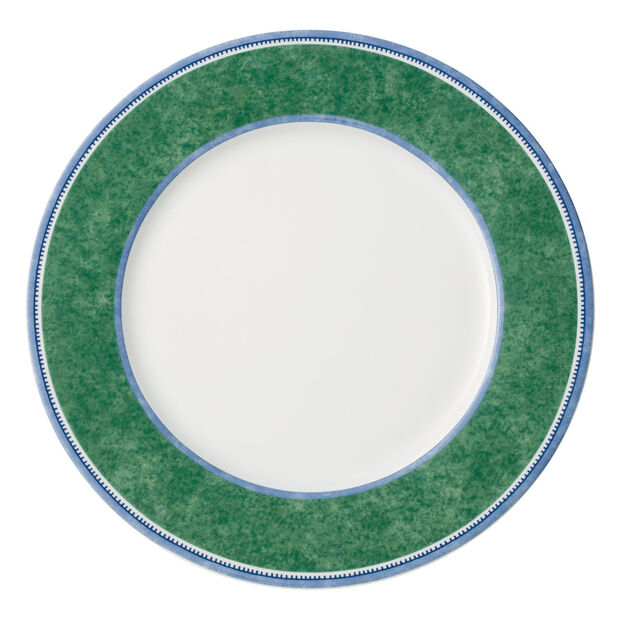 Switch 3 Costa Dinner Plate, , large